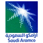 Saudi Aramco is the state-owned oil company of the Kingdom of Saudi Arabia