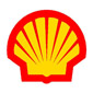Royal Dutch Shell is a global group of energy and petrochemical companies, involved in environmental initiatives tied to employee learning, scientific research, and more.