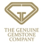 The Geniune Gemstone Company Partner Profile