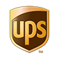 is the world's largest package delivery company