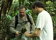 Teach Earth Teacher Program United States