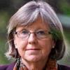 Prof. Georgina Mace