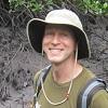 Prof. Mark Huxham