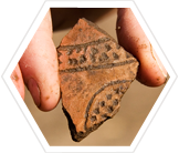Contribute to one of the longest running archaeological projects in SE Asia