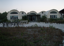 Cape Eleuthera Institute, Bahamas