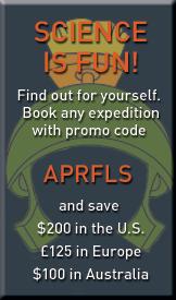 Promo code: APRFLS