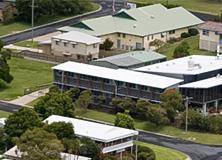 Moreton Bay Reserarch Station Queensland.jpg