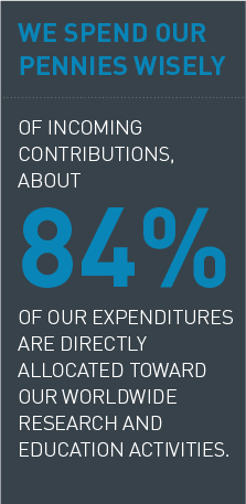 donations-earthwatch-funding-giving