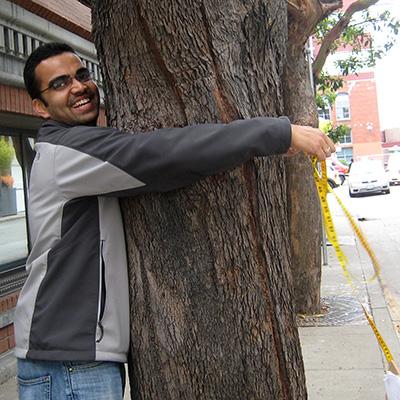 trees-love-science-earthwatch