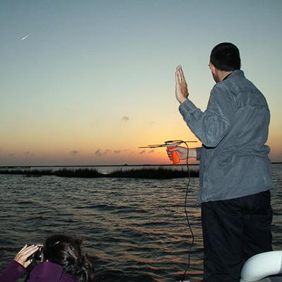 ocean-research-earthwatch