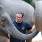 josh-plotnik-elephants-scientist-research