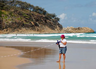 teachwild-australia-research-beach