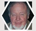 Dr. Ian Gaigher