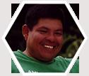 Pablo Puertas