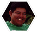 PabloPuertas