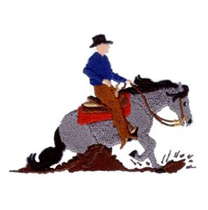 Chicks discount saddlery coupon code