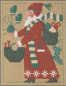amish cross stitch patterns and kits