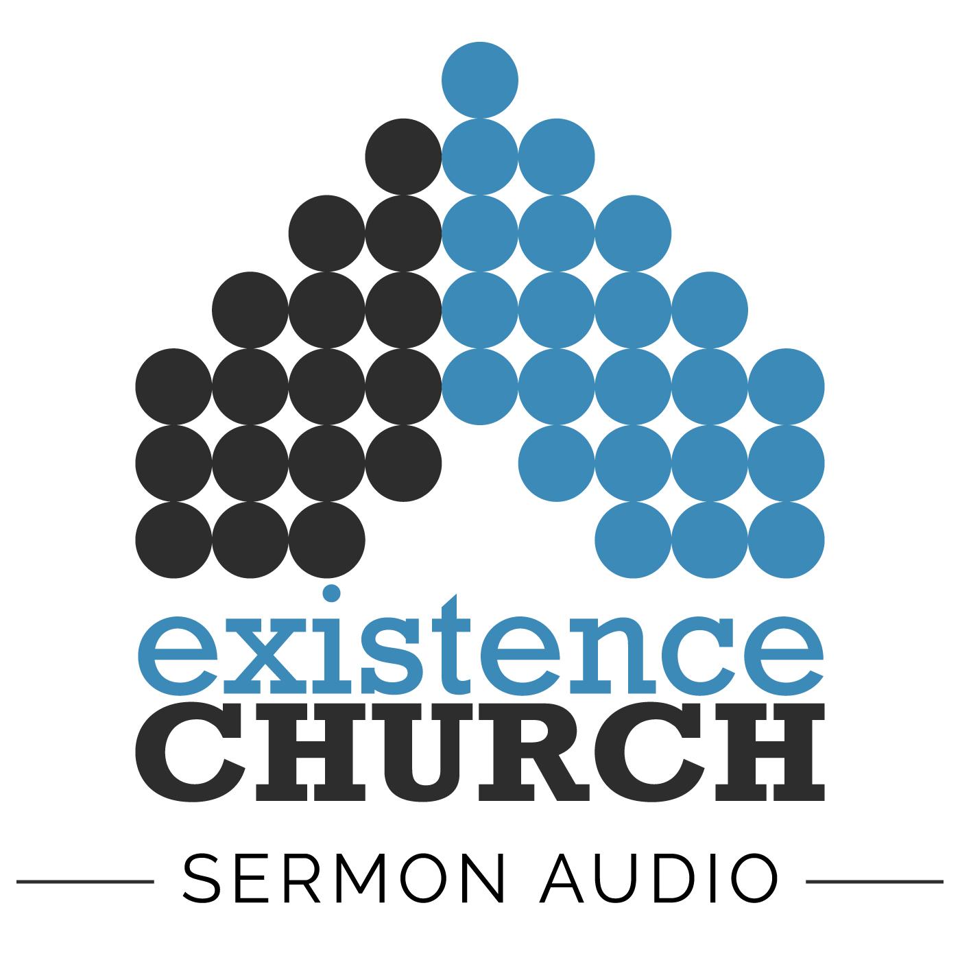 Existence Church - San Diego