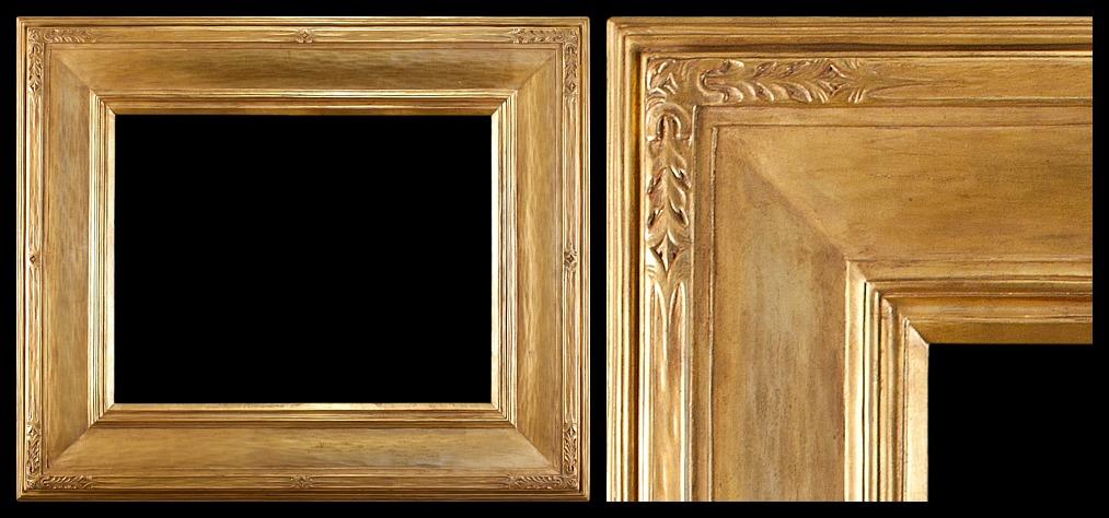 24x26 poster frames