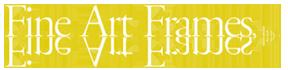 Fineartframes-logo_gold