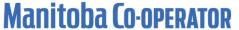 Manitoba Cooperator