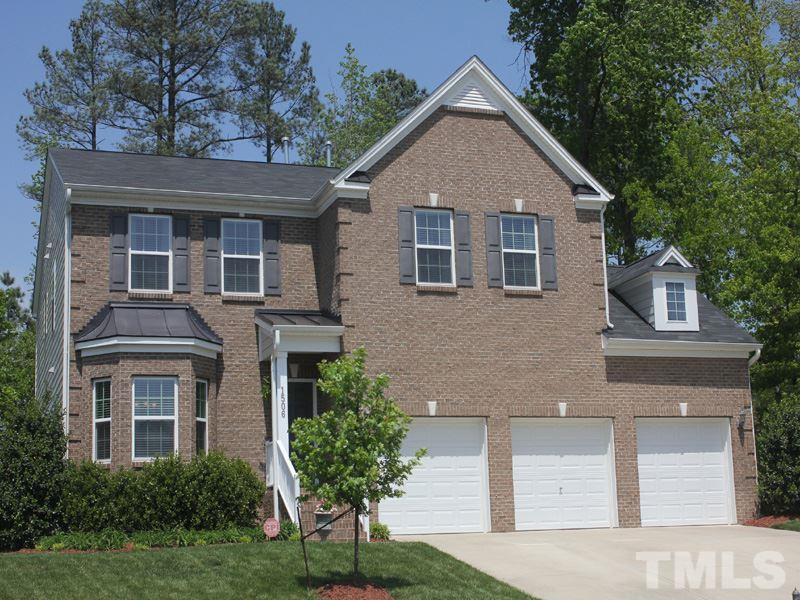 1506 Pattersons Mill Road