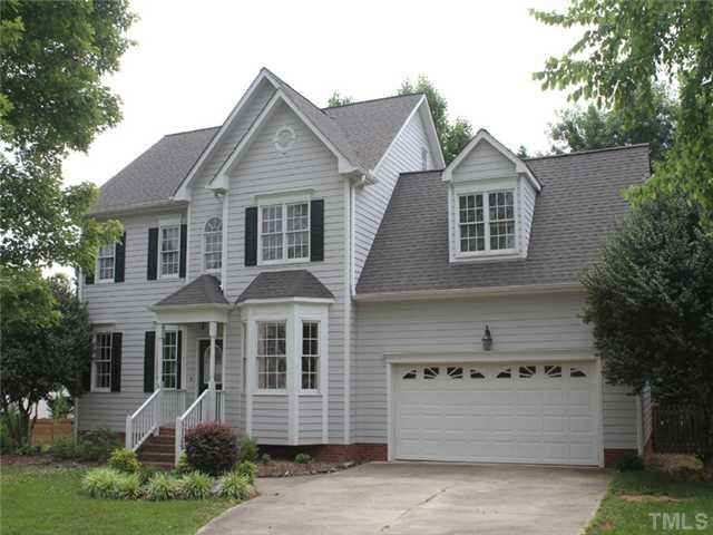 5314 Dover Ridge Lane