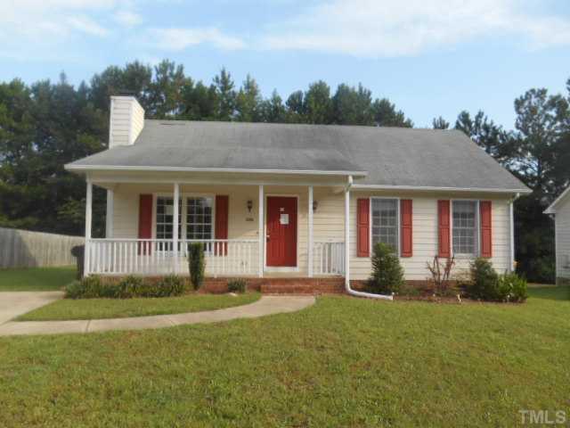 5101 Cottage Bluff Lane