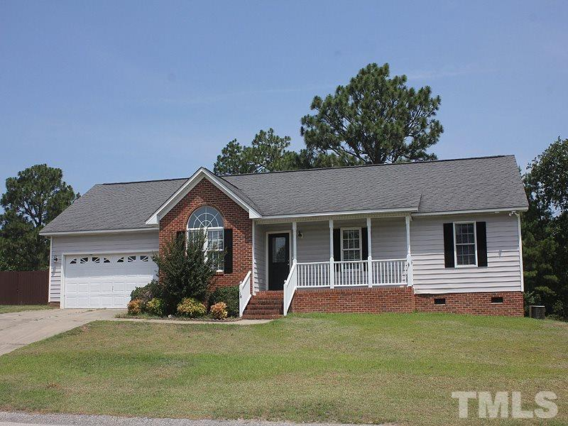 118 Colonial Hills Drive