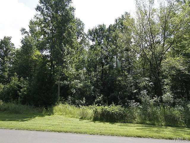 311 Fox Hill Farm Drive