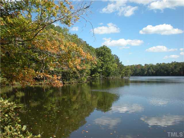 Pine Lake Lane