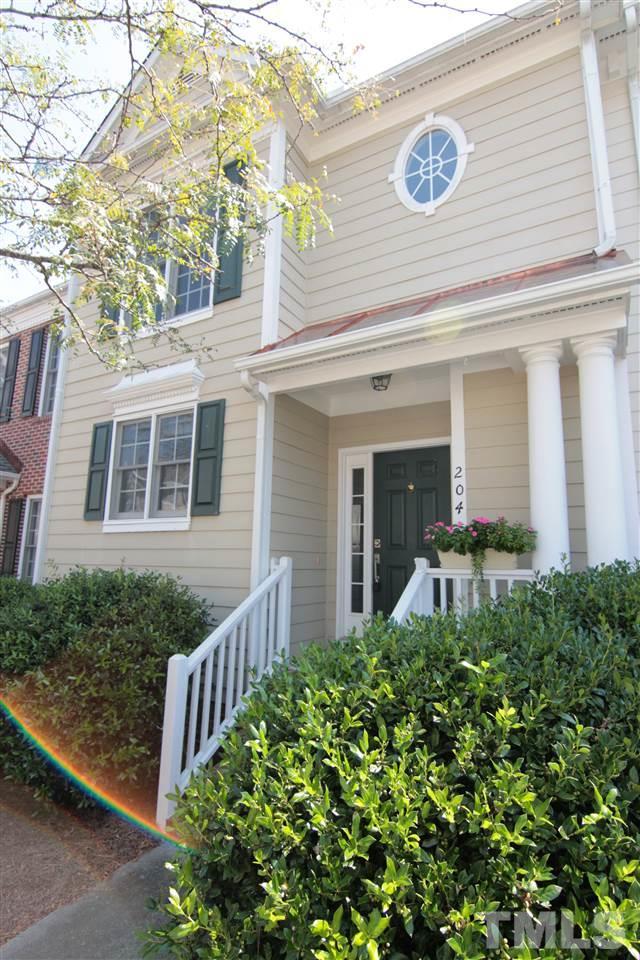 204 Madison Grove Place