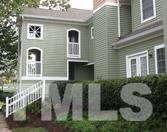 110 Melville Lane