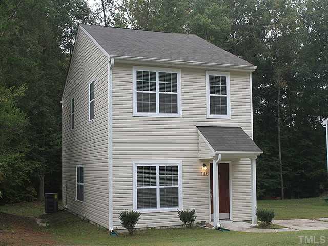 1115 Heritage Manor Drive