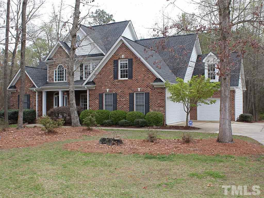 5916 Two Pines Trail