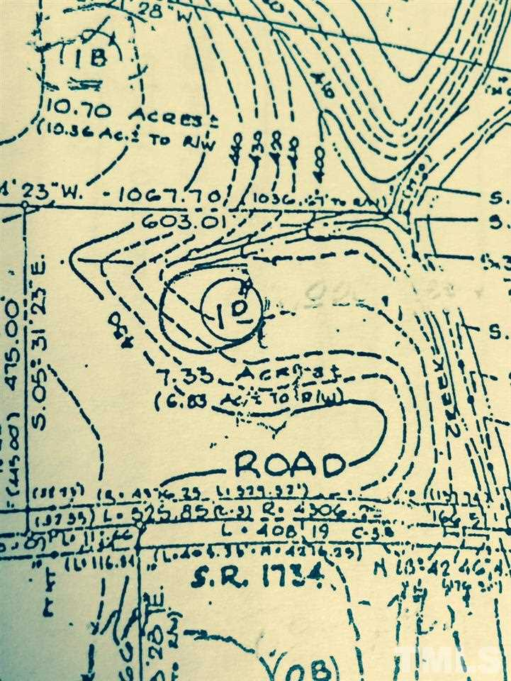 1-D Bowen Road