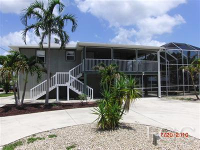 pine island matlacha homes for sale your swfl real
