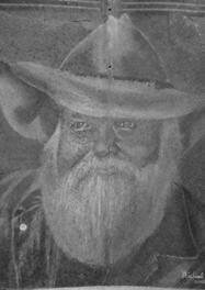 Harry Dickson Norman, Jr.
