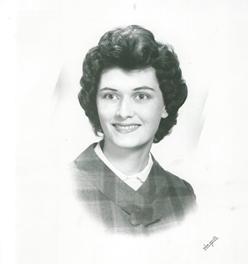 Sara Spriggs