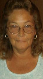 Patricia Lackey