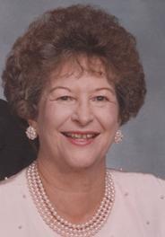 Lillian Jemian