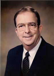 Barry Whatley