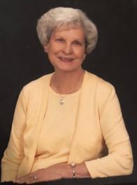 Eula Edwards