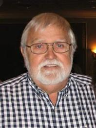 Davis Ray, Jr.
