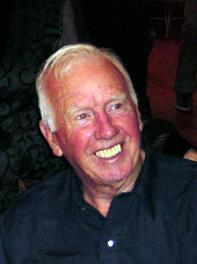 Robert Nall Talmage, Sr.
