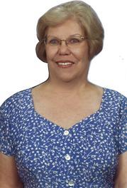 Melbur Louise Hancock Fuller