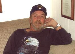 Tony R. Bell