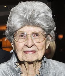 Erva Annette Cowart Battle