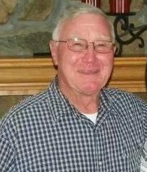 Bobby J. Sherrer