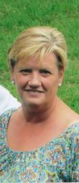 Janet Clanton Smith